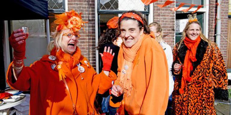 'Bijna doordeweekse dag' in Rotterdam