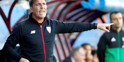 Berizzo bondscoach Paraguayaanse voetballers