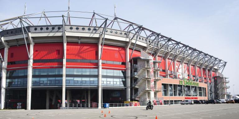 KNVB: grote kans dat Twente licentie verliest