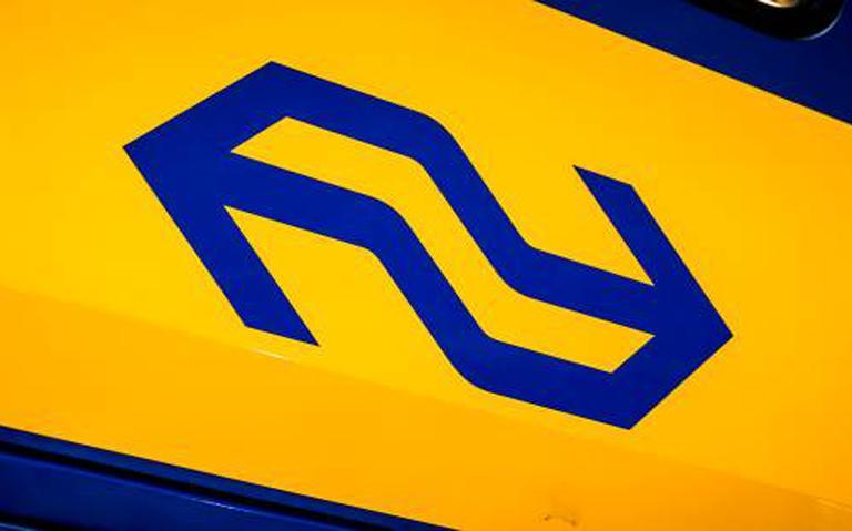 Geen treinverkeer tussen Assen en Groningen Europapark door aanrijding.