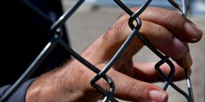 Kritiek op Griekse behandeling van migranten