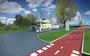 Holthausen in Hoogezand neemt afscheid van groen gas en legt focus op waterstof
