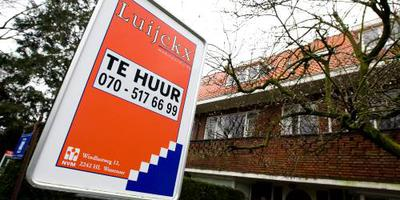 Woonbond: huur sociale huurwoning kan omlaag