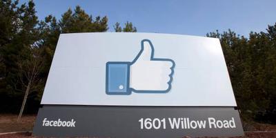 'Witte Huis wil onderzoek naar sociale media'