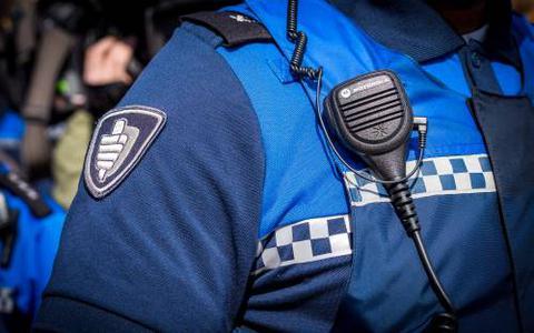Toezicht en handhaving in Midden-Drenthe uitgebreid