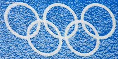 Salt Lake City weer kandidaat Winterspelen