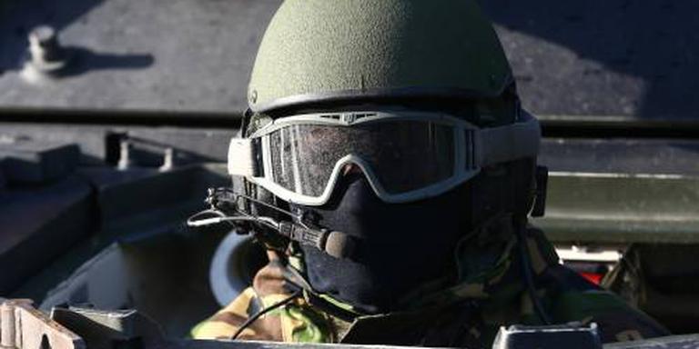 piloot worden defensie