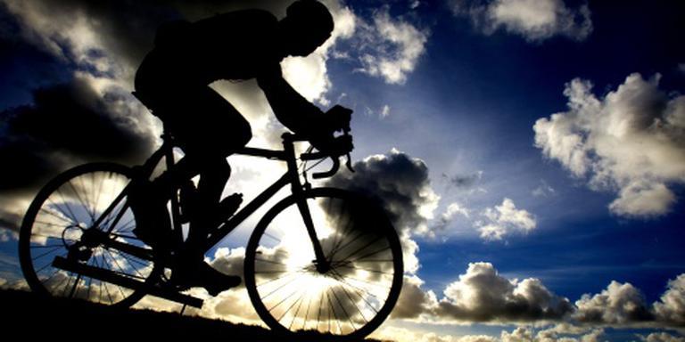 Chantal Blaak wint Ronde van Drenthe.