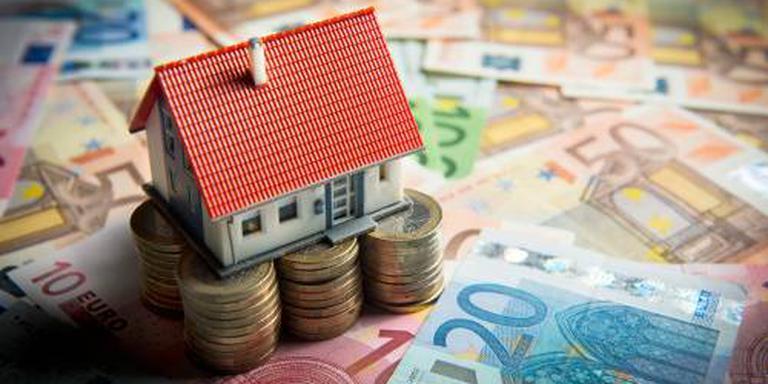 Hypotheekrente in Nederland blijft stabiel