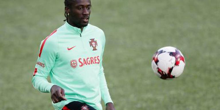 Portugal zonder tien kampioenen naar WK