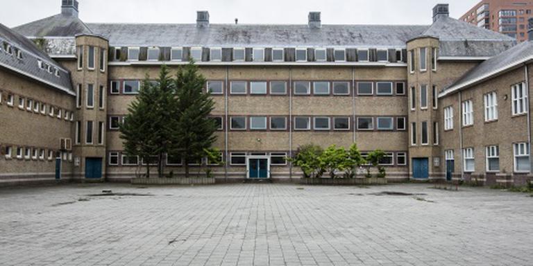 Rotterdam in gesprek over salafistenschool