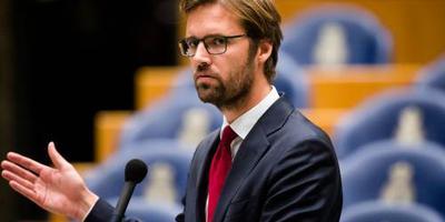 D66: onafhankelijk onderzoek dood Khashoggi