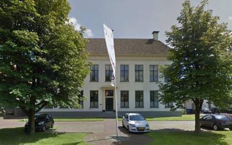 Groningse en Drentse leden Raad van Advies Noordelijke Rekenkamer stappen op na stemechec in Friese Staten