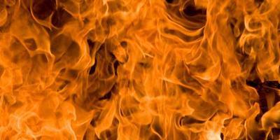 Overlast op spoor en weg door brand in Beesd