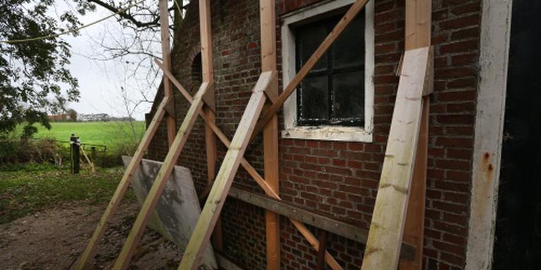 'Cijfers NAM over hulp na beving niet juist'