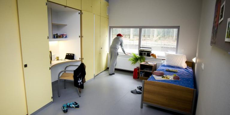 Dijkhoff: onderzoek naar Woenselse Poort