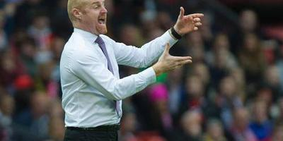Manager Dyche verlengt contract bij Burnley