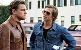 Het ABC van Tarantino's Once upon a time... in Hollywood