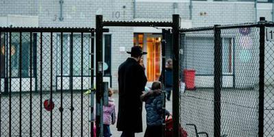 Sociale veiligheid Cheiderschool schiet tekort