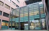 Emmenaar (34) krijgt ook in hoger beroep zeven jaar cel voor gewelddadige overval in Nes