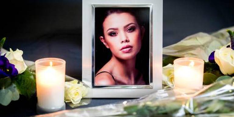 Maleisisch onderzoek over dood Ivana Smit