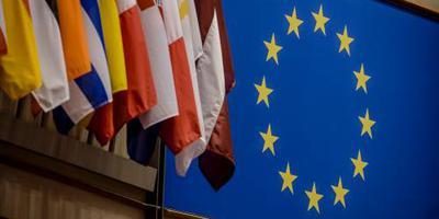 'Meer zicht nodig op inzet ngo's door EU'