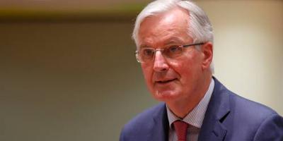 EU wacht op Brits uitstelplan voor brexit
