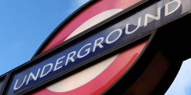 Belangrijk vervoersstation Londen ontruimd