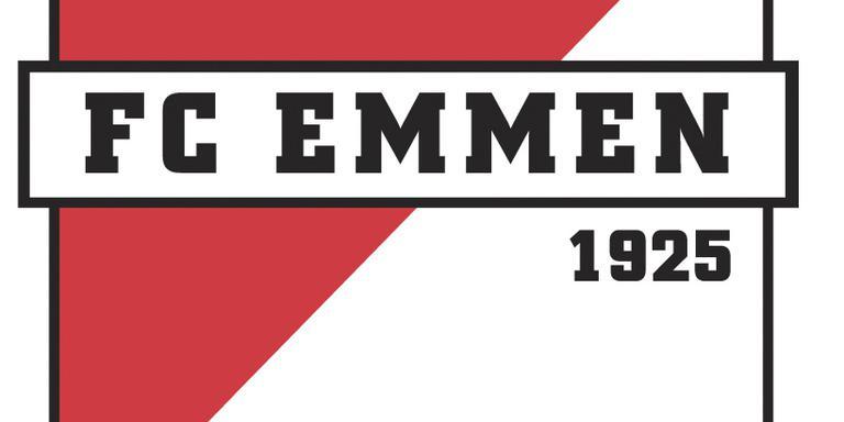 FC Emmen verkoopt kaartjes nu ook online