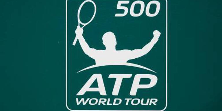 ATP komt met seizoensfinale voor talenten