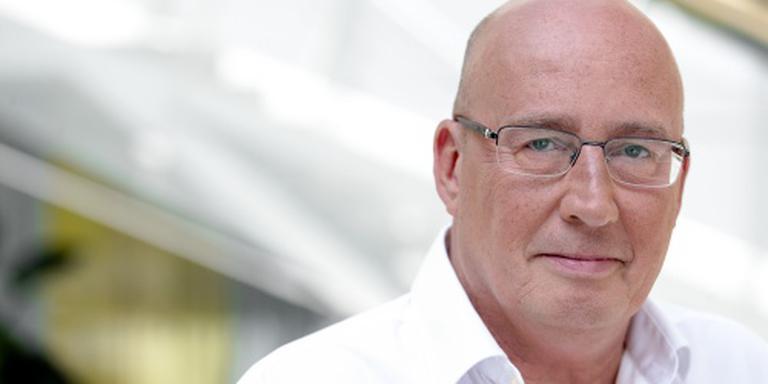'KNVB en OM moeten harder optreden'
