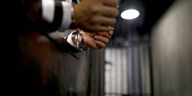 Handlangers 'gifterrorist' in Tunesië gepakt