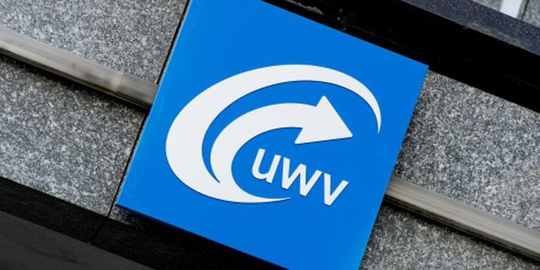 Geen fusie uitkeringsinstanties UWV en SVB