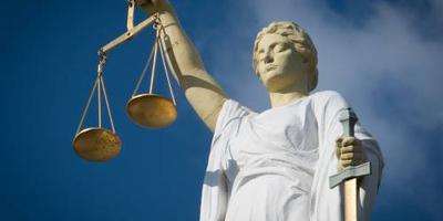 Advocaten terreurbroers Suriname: geen bewijs