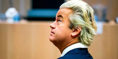 Medeverdachte bedreiger Wilders nog spoorloos