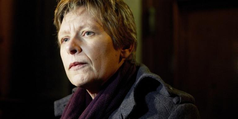 COC: extra maatregelen voor LHBT-asielzoekers