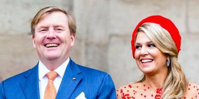 Nederlands staatsbezoek VK in teken van brexit