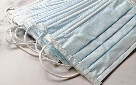 Meppel stelt gratis mondkapjes beschikbaar voor gezinnen met weinig geld