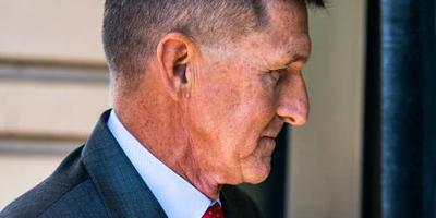 Vonnis ex-Trump-adviseur Flynn op 18 december