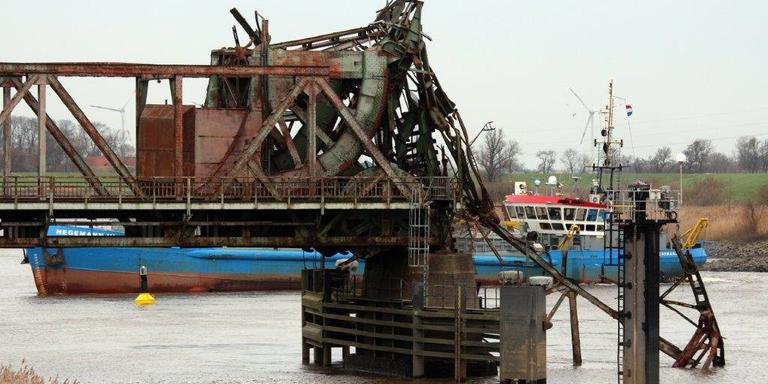 Duitse Europarlementariër: snel conferentie over spoorbrug