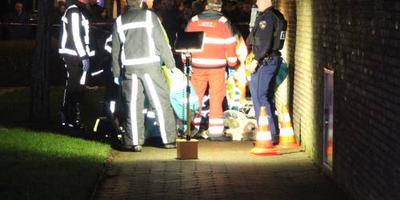 Man (51) opgepakt voor vergismoord Zweekhorst