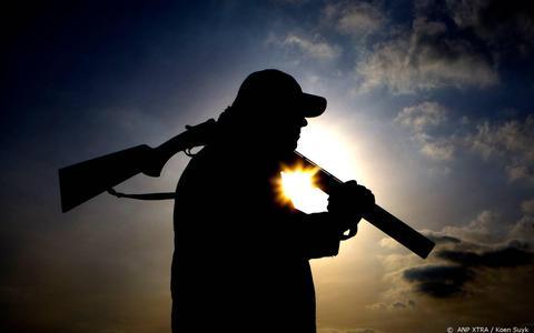 Raad van State: Jachtakte van jager uit Zuidlaren terecht ingetrokken na dreigende situaties met vogelaar, boa en agent