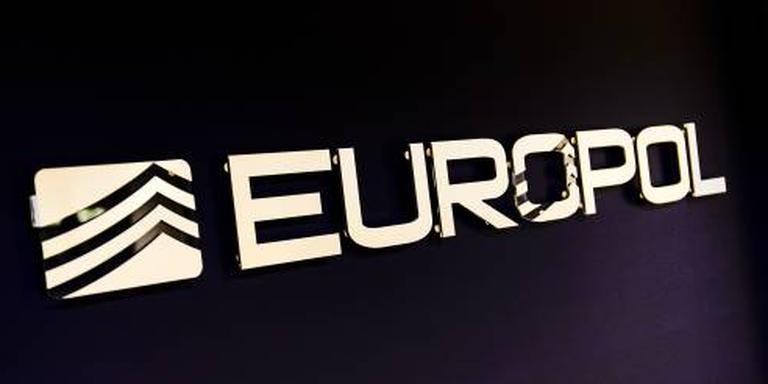 'Terreurdossiers Europol uitgelekt'