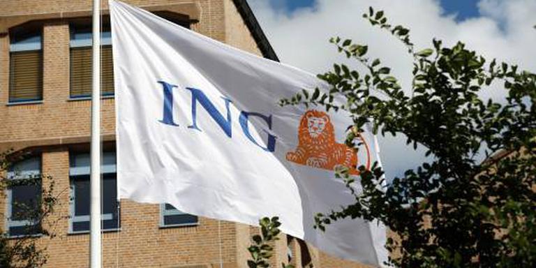 ING steunt arbiters België ondanks schandaal