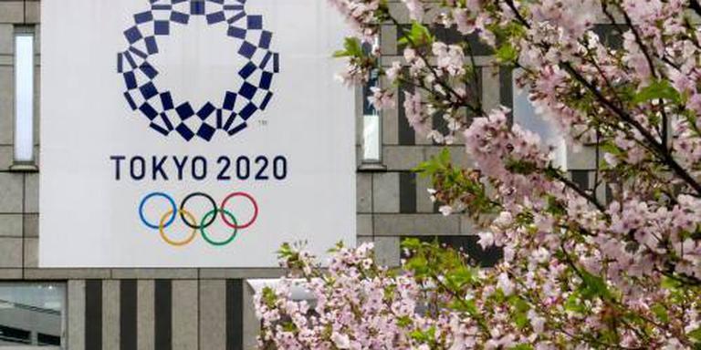 Softbalduel opent Spelen Tokio 2020 officieus