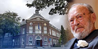 Jansen van Galen over Bernhard: 'Hij maakte in de oorlog misschien wel eens een gezellig vluchtje.'