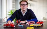 'Neurenberg in Meppel' als vervanger van grootste speelgoedbeurs ter wereld