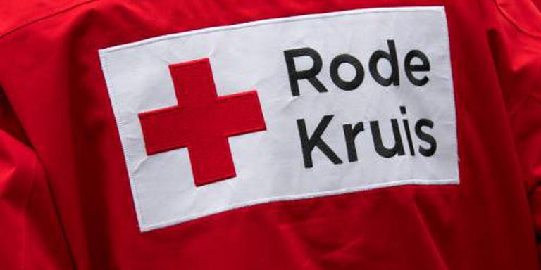 Workshop Rode Kruis Over Drank En Drugs Binnenland Dvhn Nl