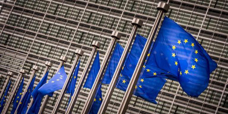 Ngo's roepen EU op tot ander migratiebeleid