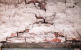 Tientallen schademeldingen na beving bij Garrelsweer